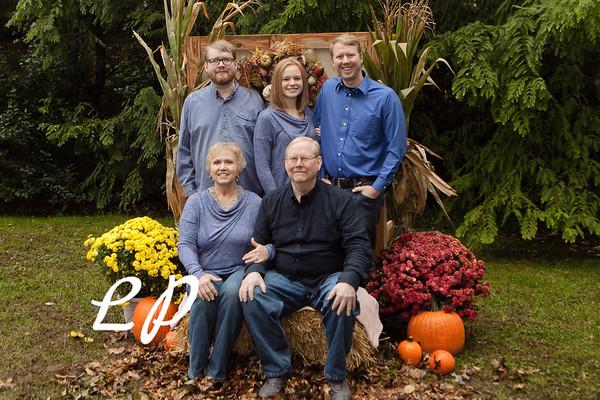 Joles Family Fall 2018 (10 of 13)