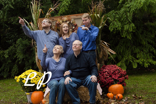 Joles Family Fall 2018 (9 of 13)