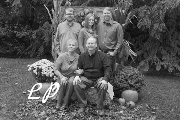 Joles Family Fall 2018 (11 of 13)