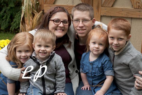 Nines Family Fall 2018 (4)