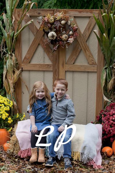 Nines Family Fall 2018 (12)