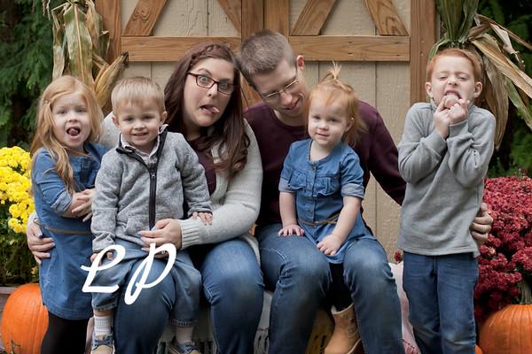 Nines Family Fall 2018 (6)