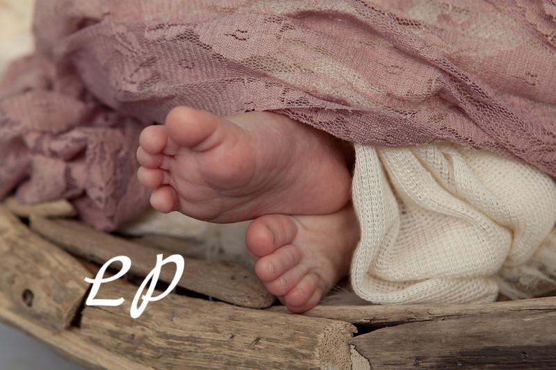 Slates Newborn (23)