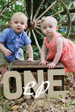 Mortier Twins - One Year (5 of 33)