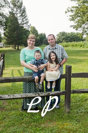 Muir Family (8 of 46)