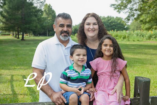 Muir Family (7 of 46)