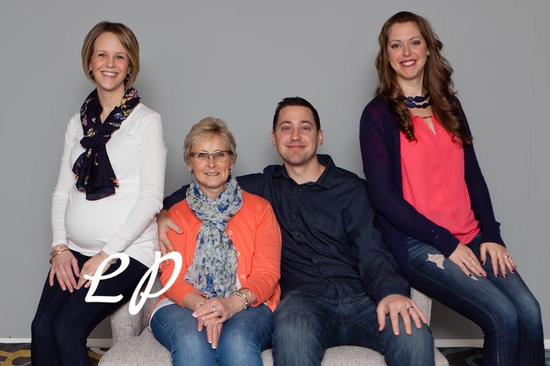 Niggel Family (52)