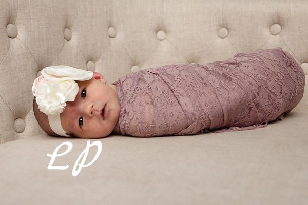 Olivia Newborn (6)
