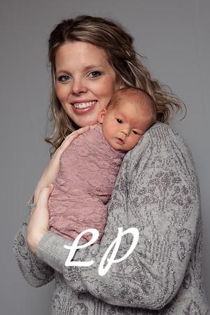 Olivia Newborn (9)