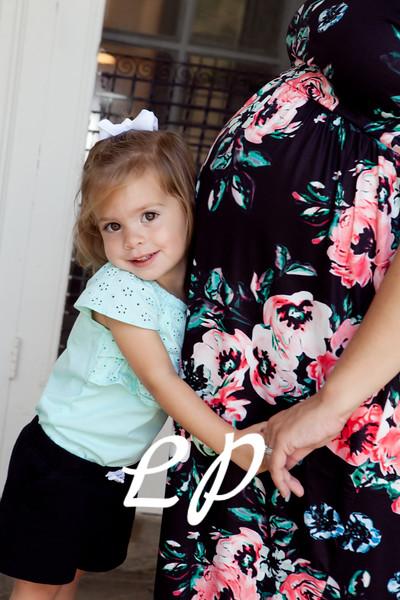 Porter Maternity (5 of 45)