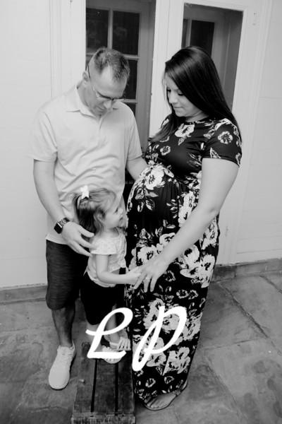 Porter Maternity (14 of 45)