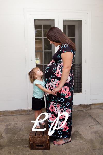 Porter Maternity (9 of 45)