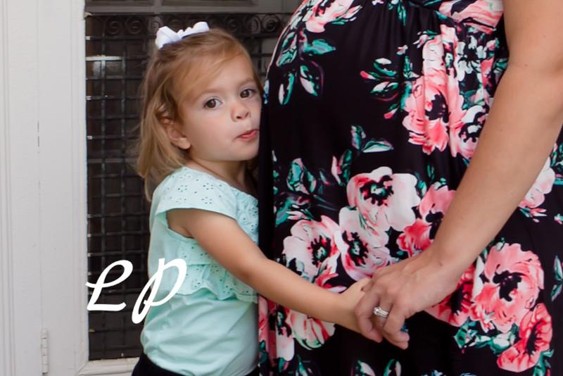 Porter Maternity (11 of 45)