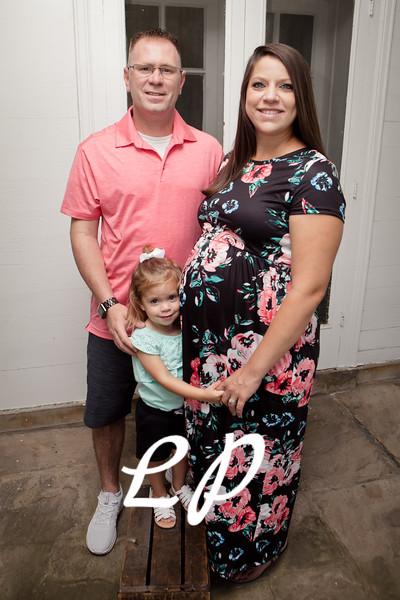 Porter Maternity (13 of 45)