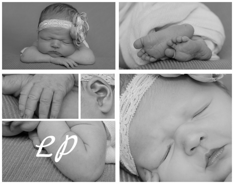Raina Newborn (1)