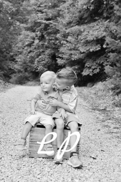 Reid Family Summer 2018 (13 of 45)