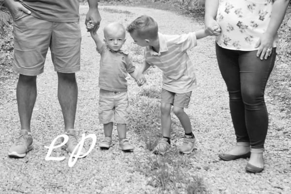 Reid Family Summer 2018 (2 of 45)