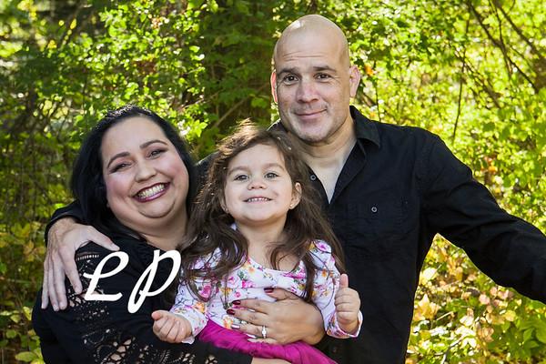 Rivera Family (11 of 40)