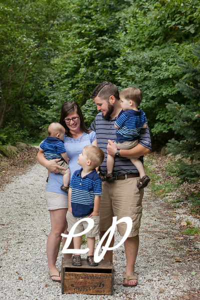 Rockich Family (2 of 18)