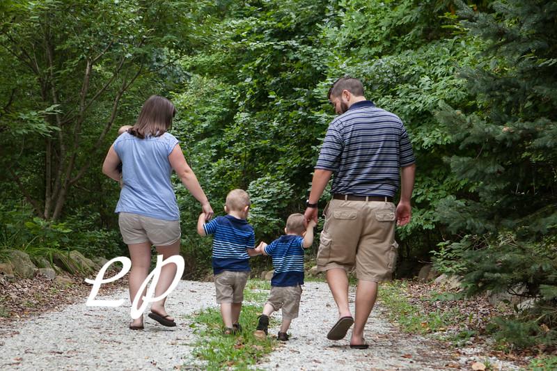 Rockich Family (5 of 18)