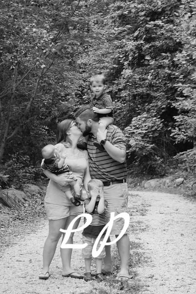 Rockich Family (7 of 18)