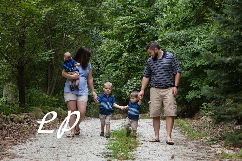 Rockich Family (6 of 18)