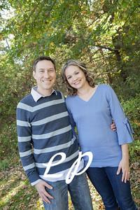 Rodebaugh Family (11 of 45)