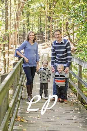Rodebaugh Family (15 of 45)