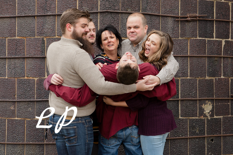 Rucker Family 2018 (7 of 28)