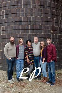 Rucker Family 2018 (6 of 28)