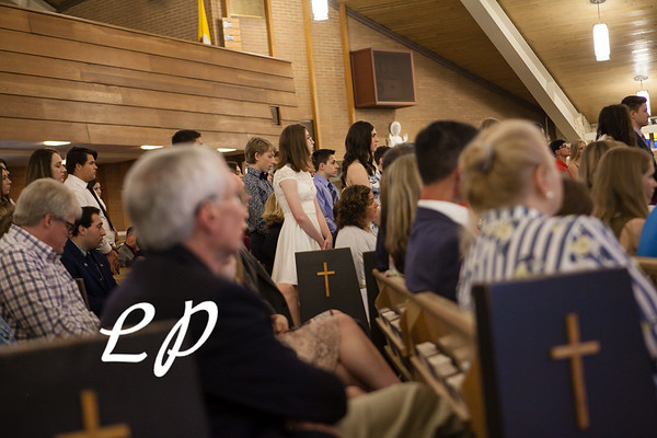 Russel Confirmation (4 of 59)