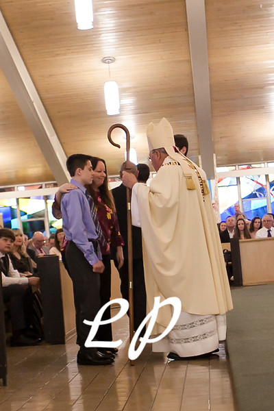Russel Confirmation (5 of 59)