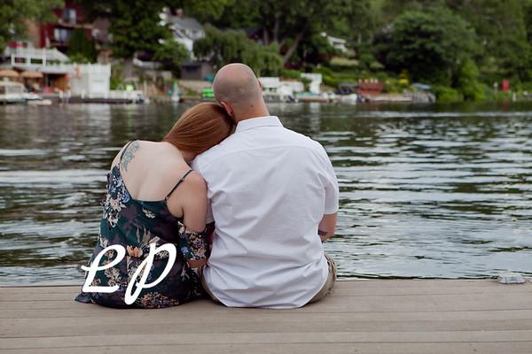 Matt and Sarah Engagement (3)