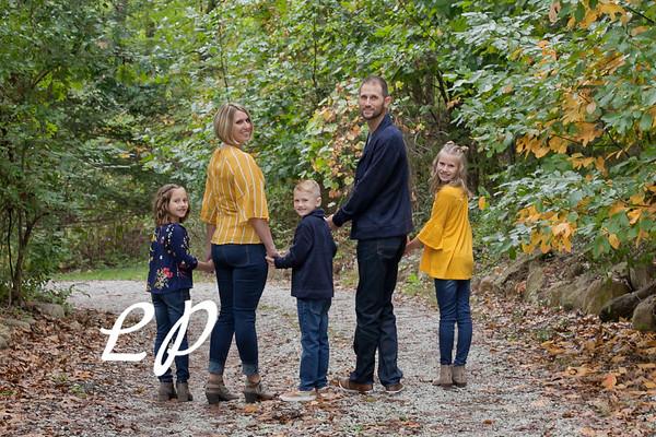 Sikora Family (6)