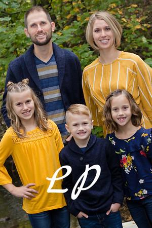 Sikora Family (1)
