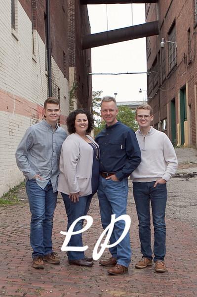 Spear Family 2018 (12 of 33)