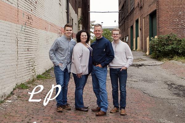 Spear Family 2018 (11 of 33)