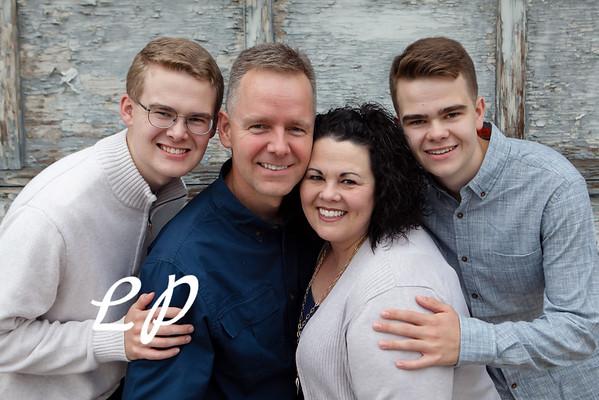 Spear Family 2018 (7 of 33)