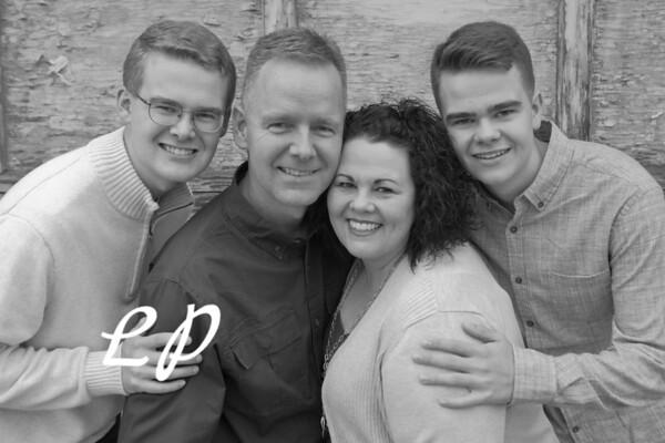 Spear Family 2018 (6 of 33)