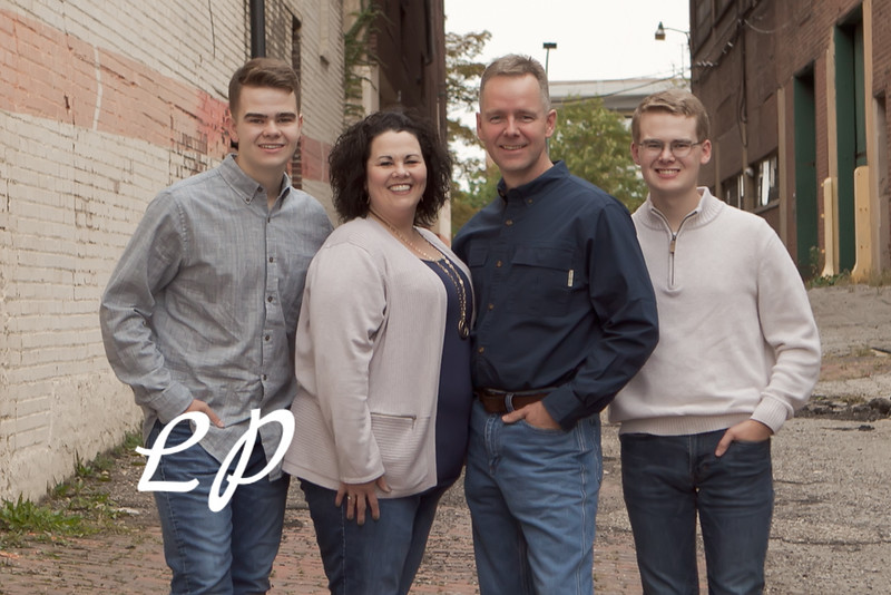 Spear Family 2018 (13 of 33)
