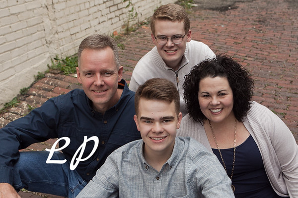 Spear Family 2018 (8 of 33)
