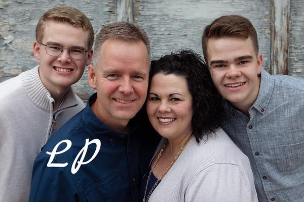 Spear Family 2018 (5 of 33)
