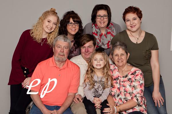 Strickler Family - Brynn 5 (4)