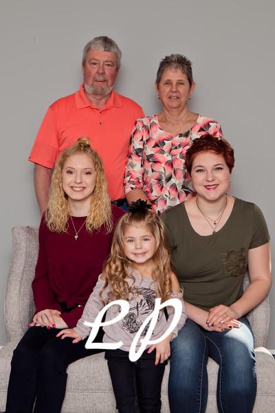 Strickler Family - Brynn 5 (8)