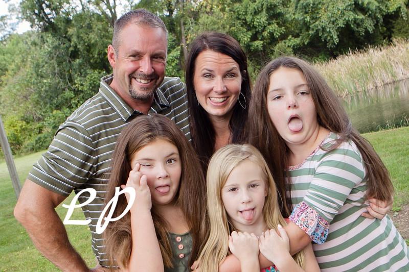Thorla Family (12 of 58)