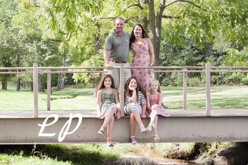 Thorla Family (14 of 58)