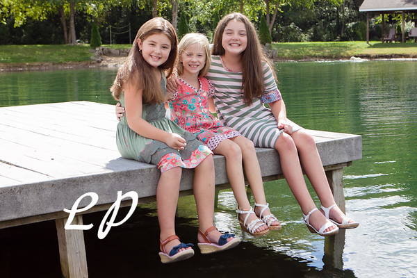 Thorla Family (5 of 58)