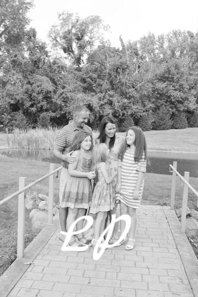 Thorla Family (13 of 58)