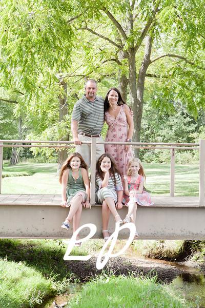 Thorla Family (15 of 58)