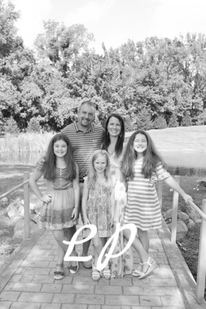Thorla Family (10 of 58)